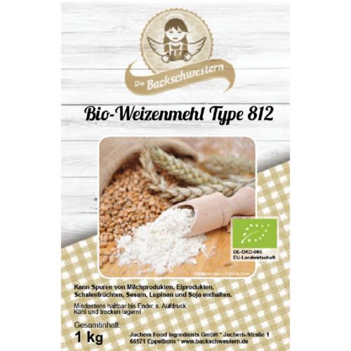 Bio- Weizenmehl2