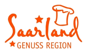 Logo_GenussRegionSaarland_4c_pos