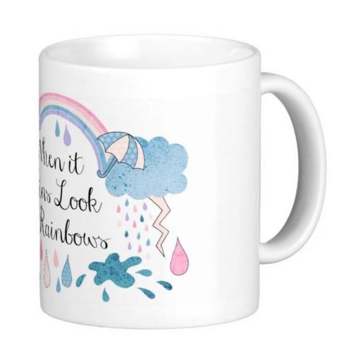 Tassen When it rains.3