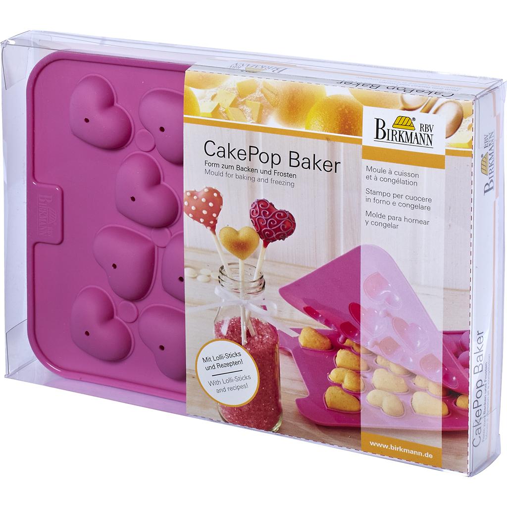 cakepop baker love die backschwestern. Black Bedroom Furniture Sets. Home Design Ideas
