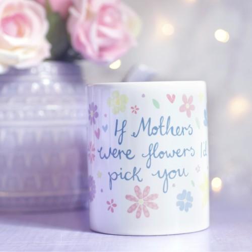Muttertag Muttertagsgeschenk Geschenkidee