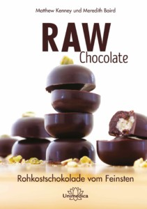 kenney_rawchocolate_cover-1