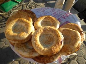 Brot_Usbekistan