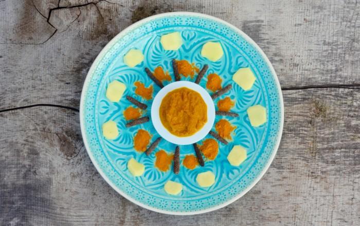 tumeric Kurkuma Super Food Curcumin Peperin Gewürze Spices