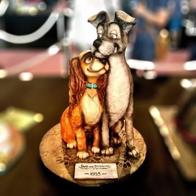 Internationale Tortenmesse Dortmund 2016 Wettbewerbstorte Motivtorte