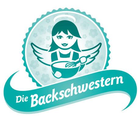 Die Backschwestern Logo