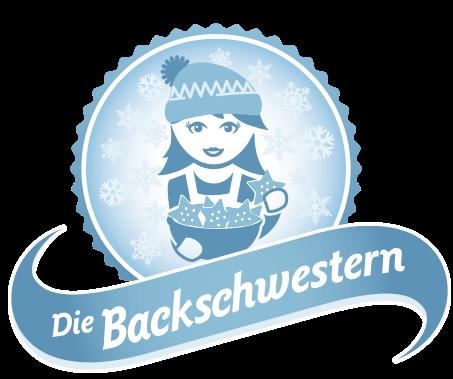 Die Backschwestern Logo