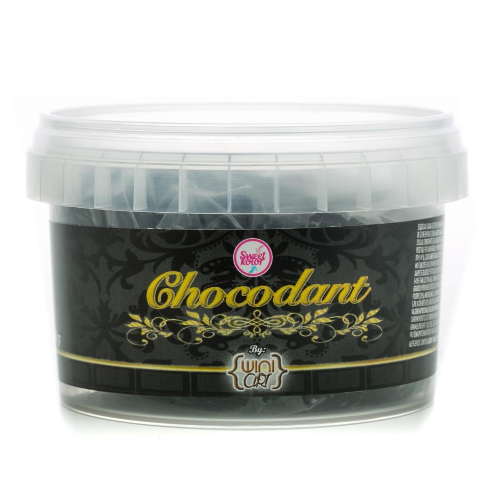 Sweetkolor Chocodant