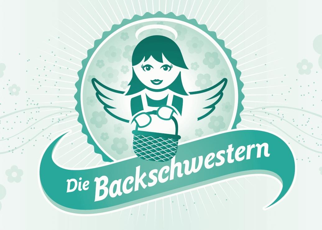 Backschwestern logo