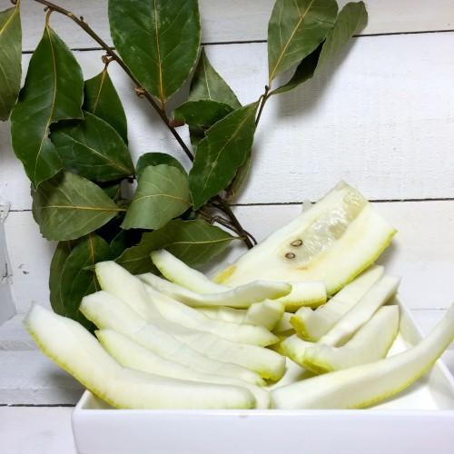 Zedrat-Zitrone
