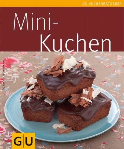 Minikuchen_Cover_APPL.indd