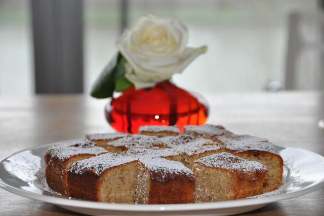 Kuchen im glas die backschwestern for Kuchen unterschrank 150 cm