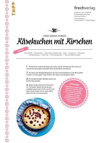 frechverlag_Pressemappe_Kuchentratsch 7