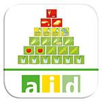 icon_app_aid_pyramide_150