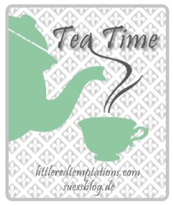 teatime3-253x300